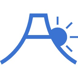 株式会社東建エンジニアリング 水位計 流速計 水質計 気象計等の自動観測システム 水位計 流速計 雨量計の自動流量観測システム年末年始休暇のお知らせ